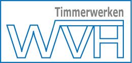 Wilfried Veerman | WVH Timmerwerken Hoogkarspel | Timmerbedrijf